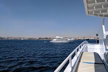 Dive Hurghada, Hurghada, Egypt