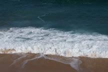 Sorrento Back Beach, Sorrento, Australia