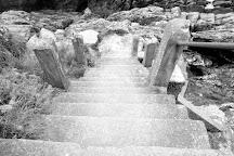 Ballycotton Cliff Walk, Cork, Ireland