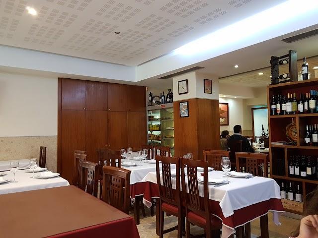 Restaurante Munich II - Cervejaria E Marisqueira