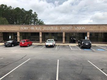 Fort Bragg Federal Credit Union Payday Loans Picture