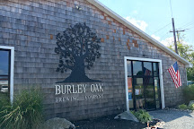 Burley Oak Brewing Company, Berlin, United States