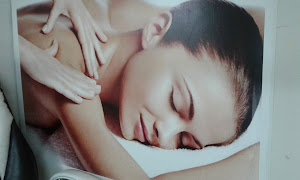 Salon spa Dina beaty and hair studios 1