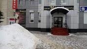 Манон, улица Водопьянова на фото Липецка