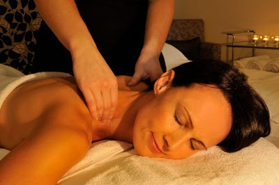 Bella Spa Gerringong