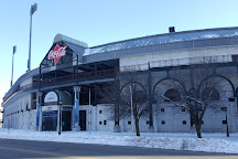 Coca-Cola Field, Buffalo, United States