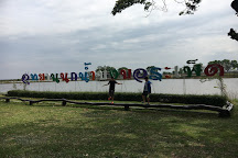 Bung Boraphet, Nakhon Sawan, Thailand