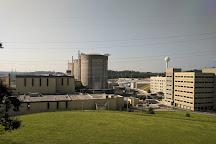 World of Energy, Seneca, United States