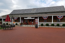 Luray Valley Museum, Luray, United States