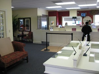Southern Bank - Nashville Payday Loans Picture