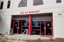 Old Ox Brewery, Ashburn, United States