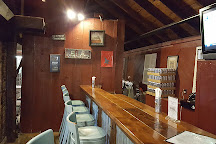 Westfield River Brewing Company, Southwick, United States
