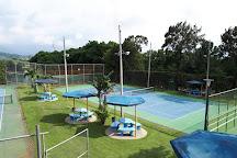 La Campestre Espanol, San Antonio De Belen, Costa Rica