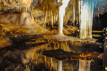 Lake Cave, Boranup, Australia
