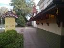 Тянь Шань, Тургеневский переулок на фото Таганрога