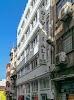 Divani Ali Hotel на фото Стамбула