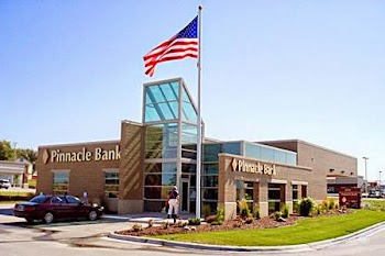 Pinnacle Bank Payday Loans Picture
