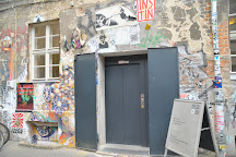 Visit Haus Schwarzenberg On Your Trip To Berlin Or Germany Inspirock
