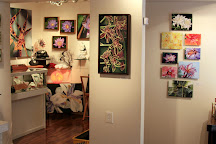Kai Pua Artist Studio, Lahaina, United States