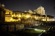 Rome Photography Tours, Rome, Italy