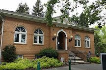 Sonoma Valley Visitors Bureau, Sonoma, United States