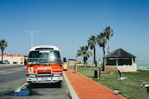 Why Not Bus, Perth, Australia