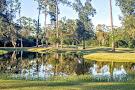 Timber Creek Golf Club