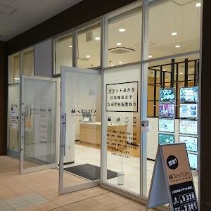 ベストライフ エコールいずみ 和泉中央店