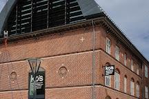 KOS, Koege, Denmark