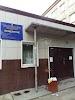 Красноярский филиал Санкт-Петербургского государственного университета гражданской авиации, Аэровокзальная улица на фото Красноярска