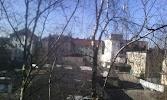 Автовокзал г. Черняховск на фото Черняховска