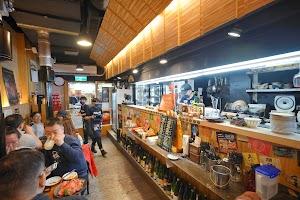 俺達の肉屋 日本和牛燒肉店