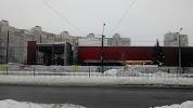 Аврора, улица Серго Орджоникидзе на фото Ярославля