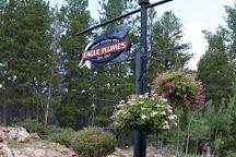 Eagle Plume Trading Post, Allenspark, United States