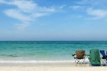 Fuwairit Beach, Fuwayrit, Qatar