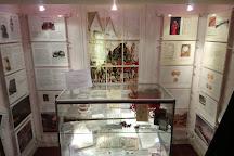 Bath Postal Museum, Bath, United Kingdom