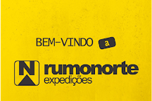 Rumo Norte Expedicoes, Belem, Brazil