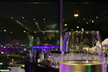22nd Lounge & Bar, Frankfurt, Germany