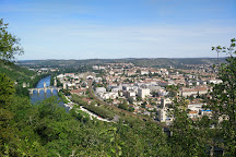 Cahors Saveurs, Cahors, France