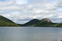 Acadia National Park Tours, Bar Harbor, United States