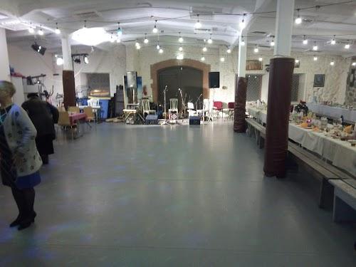 Seljametsa muuseum