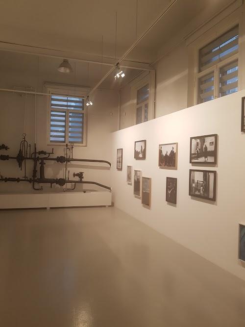Temnikova ja Kasela galerii