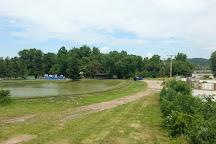 Camden Park, Huntington, United States