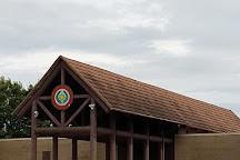 Sequoyah Birthplace Museum, Vonore, United States