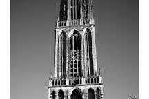 DOMunder, Utrecht, The Netherlands