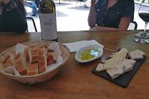 Tzora Vineyards, Beit Shemesh, Israel