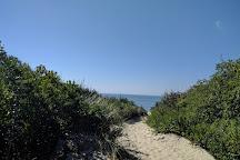Higbee Beach, North Cape May, United States