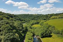 Wimbleball Lake Country Park, Brompton Regis, United Kingdom
