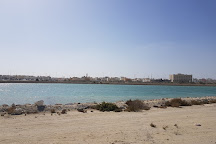 Alazizia Birds Kingdom, Al Muharraq, Bahrain