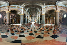 Cathedral of Cremona, Cremona, Italy
